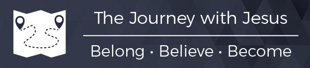 The Journey with Jesus