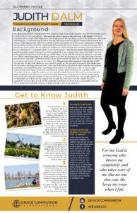 JudithDalm-Profile