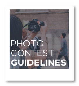 Photo-Contest-Guidelines