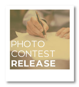 Photo-Contest-Release